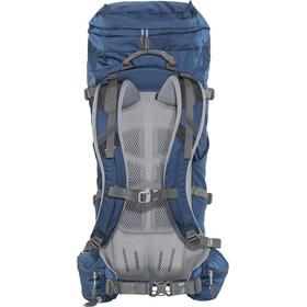 Jack Wolfskin Orbit 28 Daypack poseidon blue